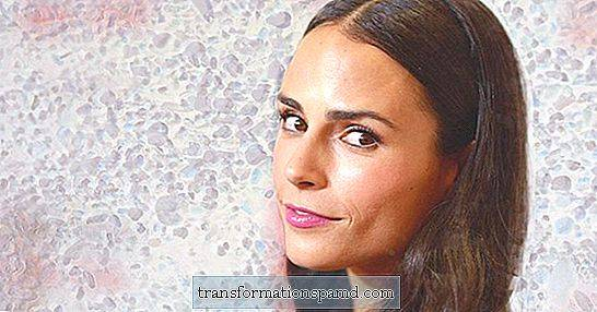 Jordana Brewster On Meditation, Mantraer, og #Wellth